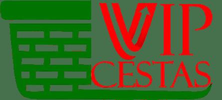 cesta-basica-bh-logo